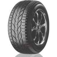 Toyo Snowprox S953 215/45 R 17 91H