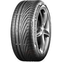 Uniroyal RainSport 3 185/55 R 14 80H