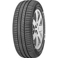 Michelin Energy Saver+ 185/55 R 16 83H