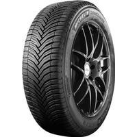 Michelin CrossClimate 215/50 R 17 91V