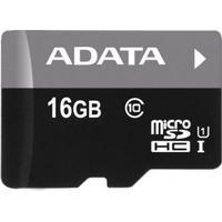 A-Data Adata MicroSDHC UHS-I U1 16GB