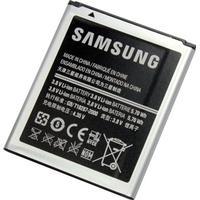 Samsung Mini EB-F1M7FLU