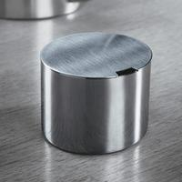 Stelton Cylinda-Line Sukkerskål 0.2 L