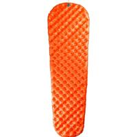 Sea to Summit UltraLight Insulated Large