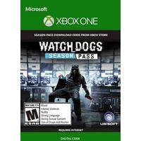 Watch Dogs: Season Pass