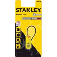 Stanley kwikset Wire 20mm
