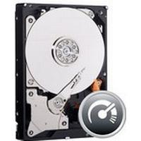 Ernitec HDD-4000GB-SAS 4TB