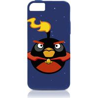 Gear4 Angry Birds Fire Bomb Bird (iPhone 5/5S/SE)