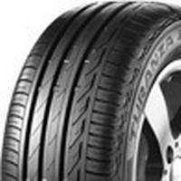 Bridgestone Turanza T001 205/55 R 16 94W XL