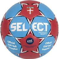 Select Match Soft
