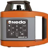 e5f13b1ce35 Nedo Elverktyg - Jämför priser på PriceRunner