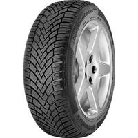 Continental ContiWinterContact TS 850 215/55 R 16 93H