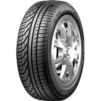 Michelin Pilot Primacy 245/45 R 19 98Y