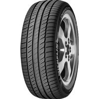 Michelin Primacy HP 215/55 R 16 93V