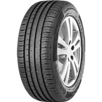 Continental ContiPremiumContact 5 185/55 R 15 82H