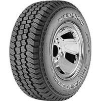 Kumho Road Venture AT KL78 235/75 R15 104/101S OWL
