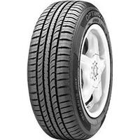 Hankook Optimo K715 175/70 R13 82T