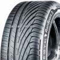 Uniroyal RainSport 3 195/55 R 16 87V