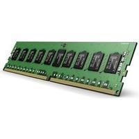 Samsung DDR4 2400MHz 32GB ECC Reg (M393A4K40BB1-CRC)