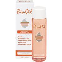 Bio-Oil Specialist Skincare 125ml