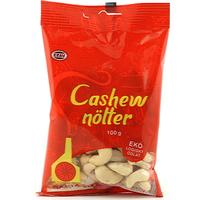 Salta Kvarn Cashewnötter