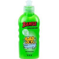 CCS Bamse Badskum - 200 ml