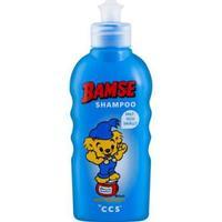 CCS Bamse Schampo - 200 ml