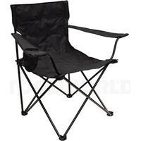 Max Ranger Festival Chair