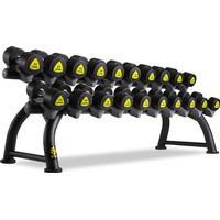 Ziva Performance Dumbell Rack 10 set...