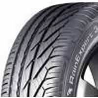 Uniroyal RainExpert 3 165/70 R 14 85T XL