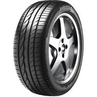 Bridgestone Turanza ER300 205/55 R 16 91H