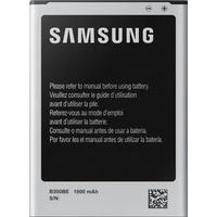 Samsung Original Galaxy S4 Mini EB-B500BEBECWW