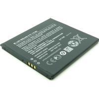 Microsoft Lumia 535 Batteri - Original