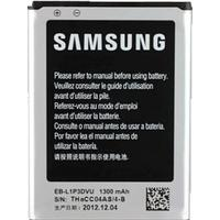 Samsung Galaxy Fame S6810 Batteri - Original