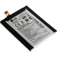LG Original LG G2 batteri