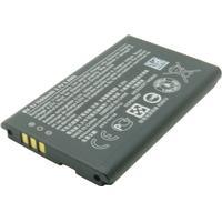 Microsoft Lumia 435 Batteri - Original