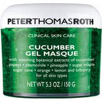 Peter Thomas Roth Cucumbergel Masque 150g