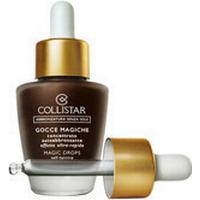 Collistar Face Magic Drops Self Tanning Concentrate 30ml