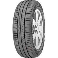Michelin Energy Saver+ 185/55 R 14 80H