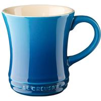 Le Creuset Shaped Sides Krus 29 cl