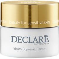 Declare Youth Supreme Cream 50ml