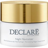 Declare Revitalizing Night Treatment 50ml