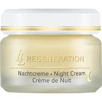 Annemarie Börlind LL Regeneration Night Cream 50ml