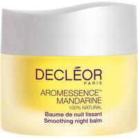 Decléor Aromaessence Mandarine Smoothing Night Balm 15ml