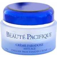Beaute Pacifique Anti-Age Chilean Procyanidin Day Cream 50ml