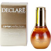 Declare Caviar Beautifying Serum 50ml