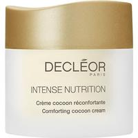 Decléor Intense Nutrition Comforting Cocoon Cream 50ml