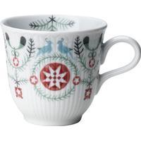 Rörstrand Swedish Grace Winter Espressokop 10 cl