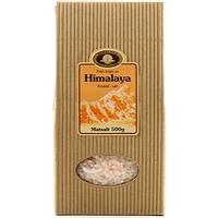 Himalaya Kristall Matsalt 500 g
