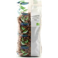 Biofood Valnötter Halvor Eko